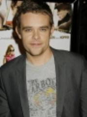 """terminator"" star nick stahl arrested for meth possession"