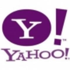 yahoo kills a bunch of products, altavista, axis, foxytunes, and many more